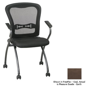 Office Star Folding Chair