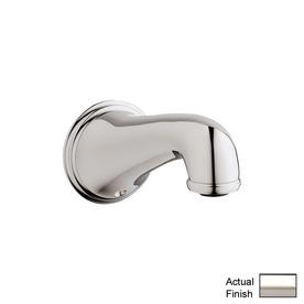plumbing plumbing parts repair bathtub parts repair bathtub s