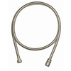 GROHE 59-ft Metal Faucet Spray Hose