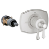 GROHE Tub/Shower Trim Kit or Repair Kit