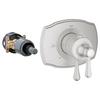 GROHE Tub/Shower Trim Kit or Repair Kit