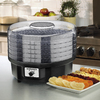 Waring 5-Tray Food Dehydrator