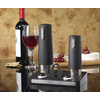 Waring Electric Wine Bottle Opener