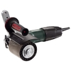 Metabo 10-Amp Drum Sander