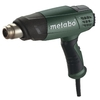 Metabo 2-Stage Variable Temp Heat Gun