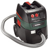 Metabo 9-Gallon 6.5-Peak-HP Shop Vacuum