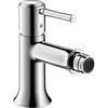 Hansgrohe Talis C Chrome Horizontal Spray Bidet Faucet