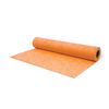 Schluter Systems KERDI Waterproofing Membrane 3-ft 3-in x 98-ft 5-in = 323 sq ft