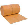 Schluter Systems 0.004-in Orange Plastic Commercial/Residential Tile Membrane