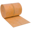 Schluter Systems KERDI-BAND 7-1/4-in Waterproofing Strip 98-ft 5-in