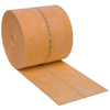 Schluter Systems KERDI-BAND 5-in Waterproofing Strip 98-ft 5-in