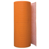Schluter Systems 54 Sq. Ft. Ditra Uncoupling Membrane