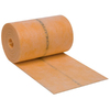Schluter Systems KERDI-BAND 5-in Waterproofing Strip 32-ft 10-in