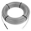 Schluter Systems 240-Volt Underfloor Heating