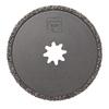 FEIN Diamond Oscillating Tool Blade