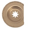 FEIN Carbide Oscillating Tool Blade