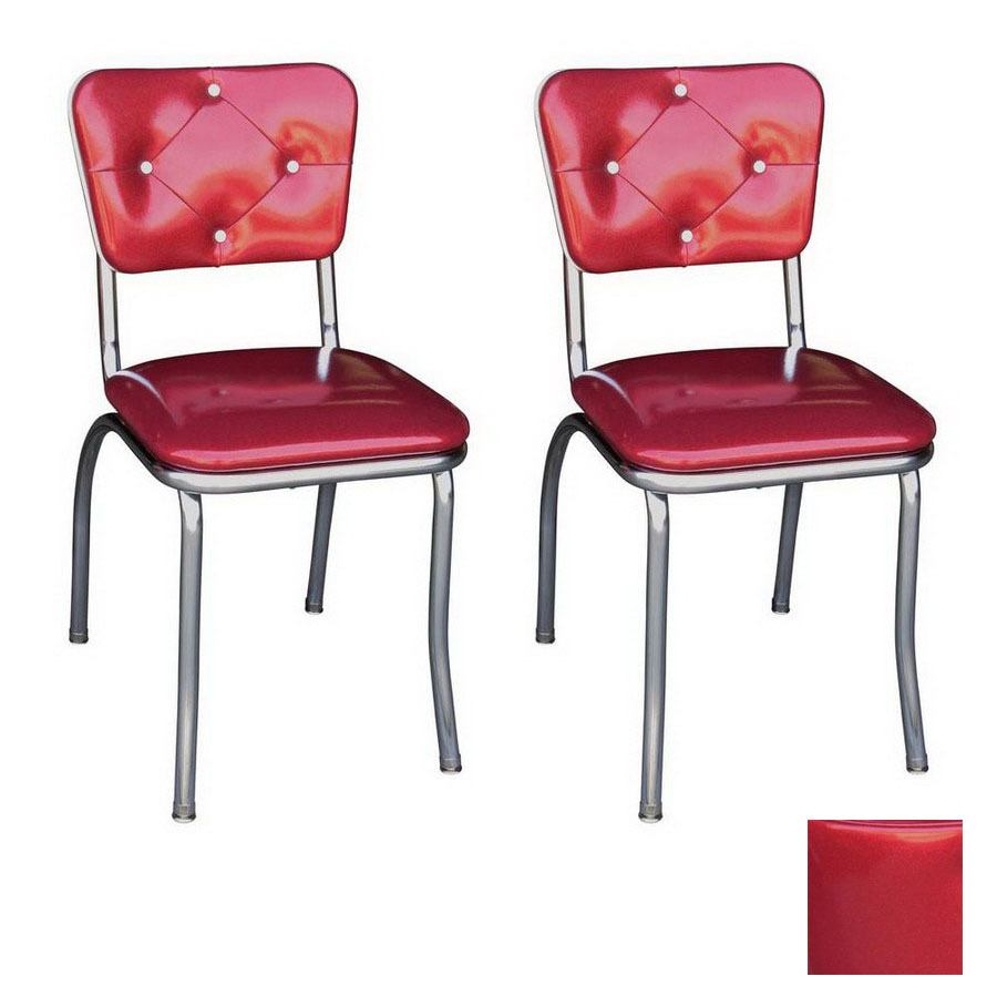 Retro dining chairs polymer furniture retro dining for Retro modern dining chairs