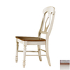 Liberty Furniture Low Country Linen Sand Side Chair