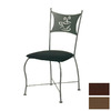 Trica Cafe Sienna Dining Chair