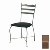 Trica Latte Sienna Dining Chair