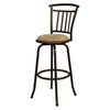 Greystone Keller Coco 30-in Bar Stool