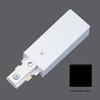 Nicor Lighting Linear Live End Power Feed