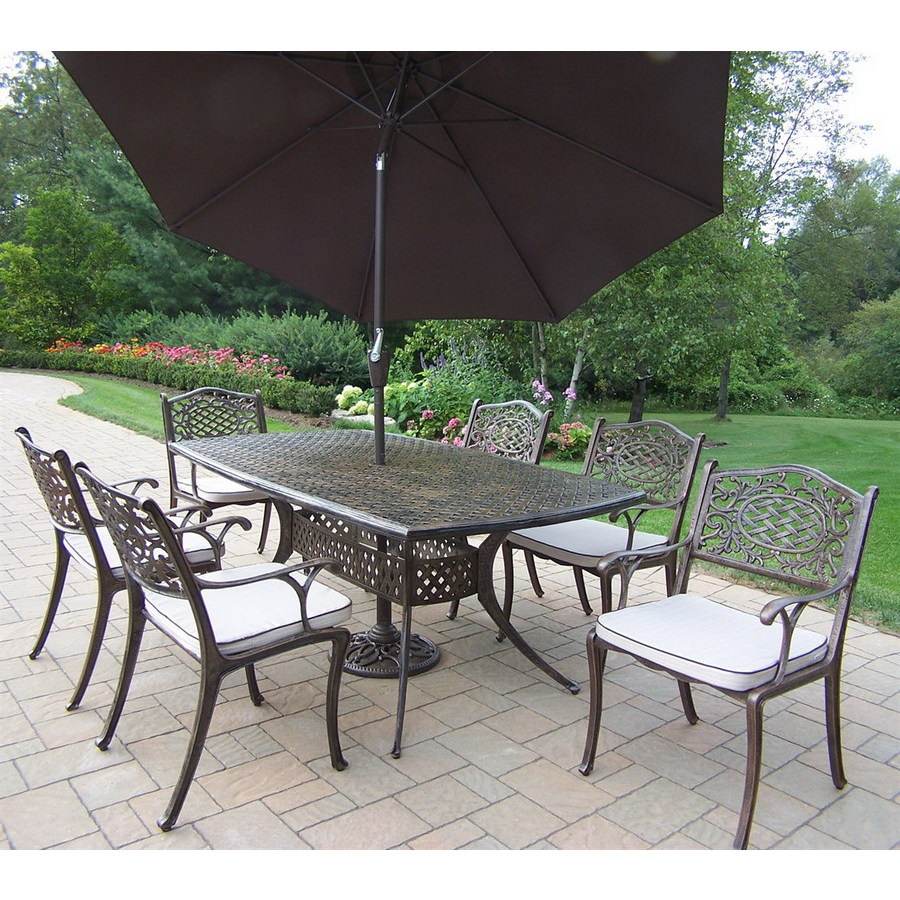 Aluminum Patio Furniture Clearance 2017 2018 Best Cars
