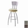Trica Cutlery Meteor 30-in Bar Stool
