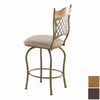 Trica Raphael I Copper 26-in Counter Stool