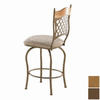 Trica Raphael I Sienna 26-in Counter Stool