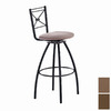 Trica Xylo Sienna 35-in Bar Stool