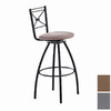 Trica Xylo Volcano 35-in Bar Stool