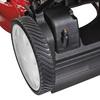 Troy-Bilt TB360 190cc 21-in Self-Propelled Rear Wheel Drive 3 in 1 Gas Push Lawn Mower with Briggs & Stratton Engine