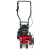 Troy-Bilt TB554 140cc 4-Cycle 9-in Gas Lawn Edger