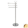Nameeks Giunone Gold Towel Bar