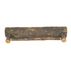 Fireside Lodge Furniture Hickory Hickory Towel Bar