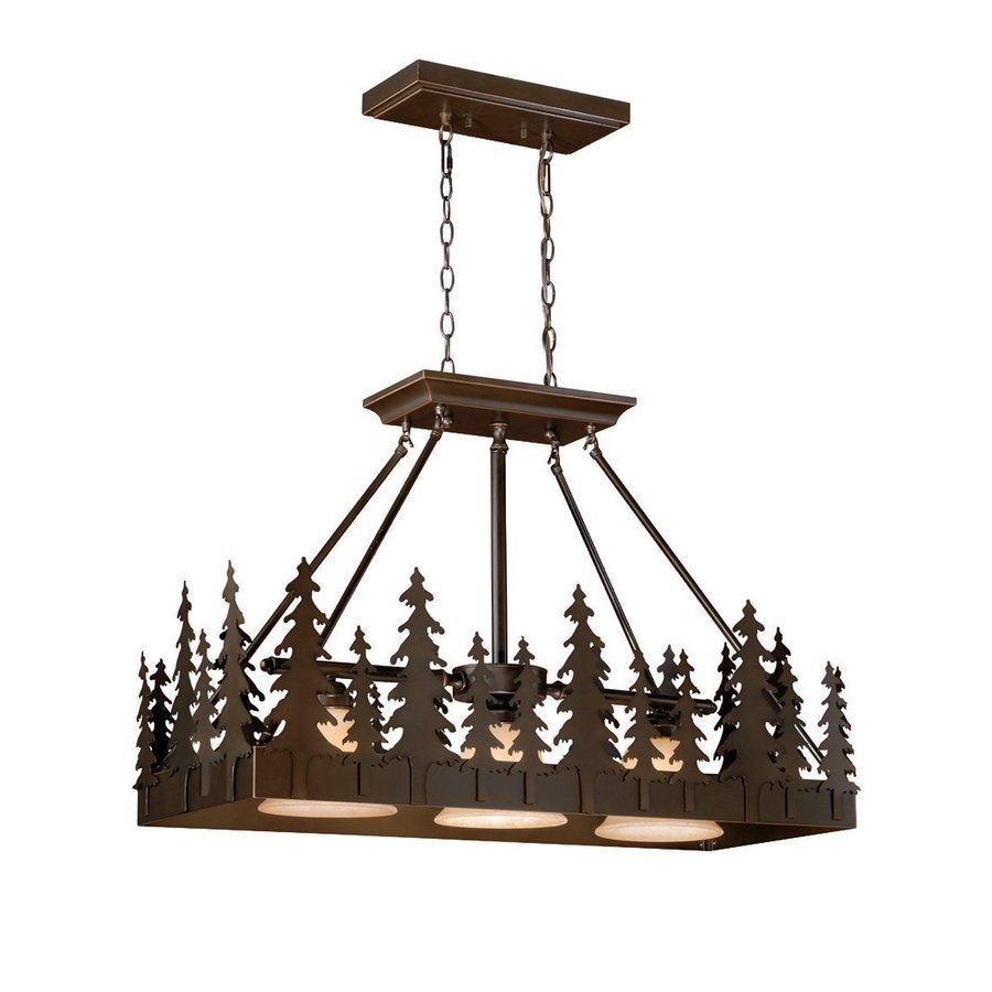 Bronze Kitchen Island Lights 900 x 900