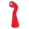 Lumisource 24-in Adjustable Red Fur Lumisource LS-NESSIE Desk Lamp