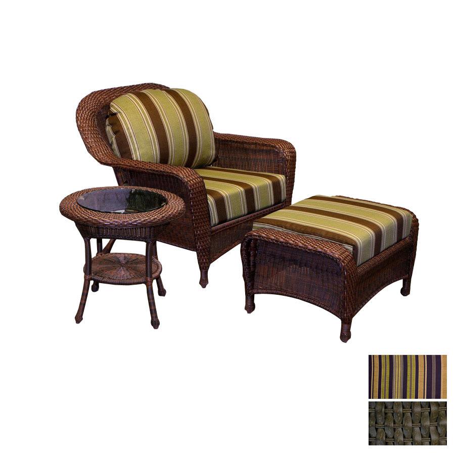 chat set patio furniture lexington