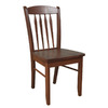TMS Furniture Savannah Cherry Dining Chair