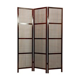 Home Home Decor Furniture Living Room Furniture Indoor Privacy Screens