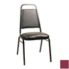 Alston Quality Industries Brown Accent Chair