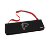Picnic Time 4-Piece Atlanta Falcons Metro BBQ Tool Set