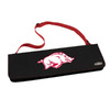 Picnic Time 4-Piece Arkansas Razorbacks Metro BBQ Tool Set