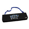 Picnic Time 4-Piece Pittsburgh Panthers Metro BBQ Tool Set