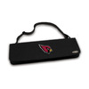 Picnic Time 4-Piece Arizona Cardinals Metro BBQ Tool Set