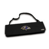 Picnic Time 4-Piece Baltimore Ravens Metro BBQ Tool Set