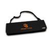 Picnic Time 4-Piece Oregon State Beavers Metro BBQ Tool Set