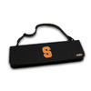 Picnic Time 4-Piece Syracuse Orangemen Metro BBQ Tool Set