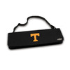 Picnic Time 4-Piece Tennessee Volunteers Metro BBQ Tool Set
